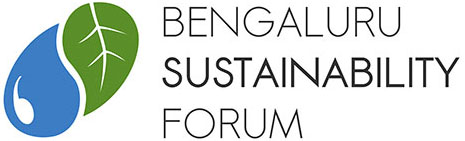 Bengaluru Sustainability Forum